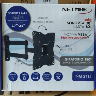 Mini Teclado Numerico Usb netmak NM-KB250