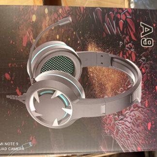 auricular gamer h-3